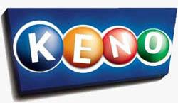 kéno-jeu de kéno en ligne-jouer au kéno gratuit-casino en ligne gratuit avec jeu de kéno