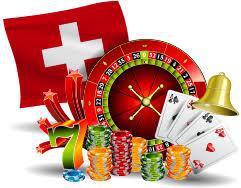 Casino Suisse